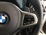 2020 BMW 330i M Sport Touring (White) - Image: 18