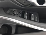 2020 BMW 330i M Sport Touring (White) - Image: 20