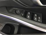 2020 BMW 320i M Sport Touring (Blue) - Image: 20
