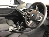 2020 BMW XDrive20d M Sport (White) - Image: 6