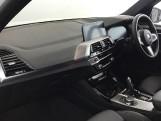 2020 BMW XDrive20d M Sport (White) - Image: 7