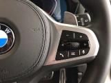2020 BMW XDrive20d M Sport (White) - Image: 18