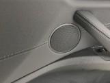 2020 BMW XDrive20d M Sport (White) - Image: 20