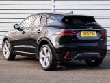2019 Jaguar D180 HSE Auto 5-door (Black) - Image: 2
