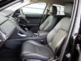 2019 Jaguar D180 HSE Auto 5-door (Black) - Image: 3