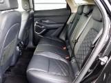 2019 Jaguar D180 HSE Auto 5-door (Black) - Image: 4