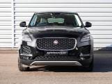 2019 Jaguar D180 HSE Auto 5-door (Black) - Image: 7