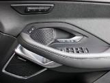 2019 Jaguar D180 HSE Auto 5-door (Black) - Image: 13