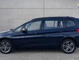 2018 BMW 216d Sport Gran Tourer (Blue) - Image: 3