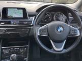 2018 BMW 216d Sport Gran Tourer (Blue) - Image: 5