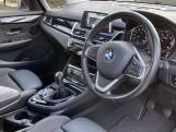 2018 BMW 216d Sport Gran Tourer (Blue) - Image: 6