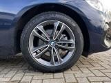 2018 BMW 216d Sport Gran Tourer (Blue) - Image: 14