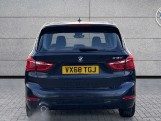 2018 BMW 216d Sport Gran Tourer (Blue) - Image: 15