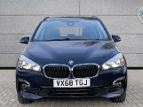 2018 BMW 216d Sport Gran Tourer (Blue) - Image: 16