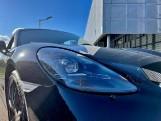 2018 Porsche GTS PDK 2-door (Black) - Image: 8