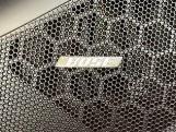 2018 Porsche GTS PDK 2-door (Black) - Image: 11