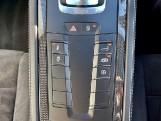 2018 Porsche GTS PDK 2-door (Black) - Image: 13