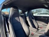 2018 Porsche GTS PDK 2-door (Black) - Image: 18