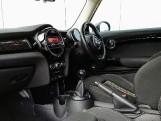 2017 MINI Cooper S 3-door Hatch (Grey) - Image: 7