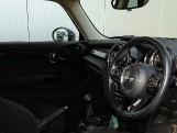 2017 MINI Cooper S 3-door Hatch (Grey) - Image: 9