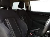 2017 MINI Cooper S 3-door Hatch (Grey) - Image: 11