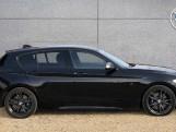 2019 BMW M140i Shadow Edition 5-door (Black) - Image: 3