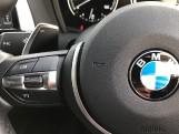 2019 BMW M140i Shadow Edition 5-door (Black) - Image: 17