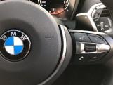2019 BMW M140i Shadow Edition 5-door (Black) - Image: 18