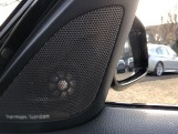 2019 BMW M140i Shadow Edition 5-door (Black) - Image: 20