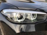 2019 BMW M140i Shadow Edition 5-door (Black) - Image: 22