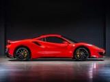 2019 Ferrari V8 F1 DCT 2-door (Red) - Image: 3