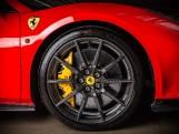 2019 Ferrari V8 F1 DCT 2-door (Red) - Image: 12