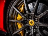 2019 Ferrari V8 F1 DCT 2-door (Red) - Image: 13