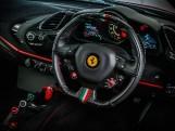 2019 Ferrari V8 F1 DCT 2-door (Red) - Image: 14