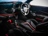 2019 Ferrari V8 F1 DCT 2-door (Red) - Image: 19
