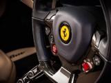 2016 Ferrari V8 Spider F1 DCT 2-door (Blue) - Image: 15