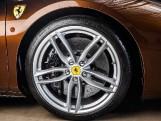 2018 Ferrari Spider 70th Anniversary (Brown) - Image: 13