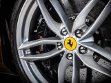 2018 Ferrari Spider 70th Anniversary (Brown) - Image: 14
