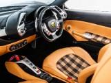 2018 Ferrari Spider 70th Anniversary (Brown) - Image: 15