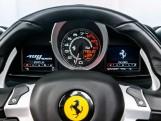 2018 Ferrari Spider 70th Anniversary (Brown) - Image: 17