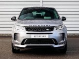 2019 Land Rover P250 MHEV R-Dynamic HSE 4WD 5-door (7 Seat) (Grey) - Image: 7