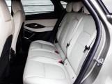 2019 Jaguar D150 R-Dynamic SE Auto 5-door (Silver) - Image: 4