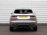 2019 Jaguar D150 R-Dynamic SE Auto 5-door (Silver) - Image: 6