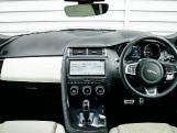 2019 Jaguar D150 R-Dynamic SE Auto 5-door (Silver) - Image: 9