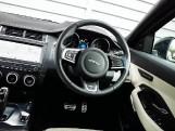 2019 Jaguar D150 R-Dynamic SE Auto 5-door (Silver) - Image: 10