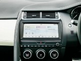 2019 Jaguar D150 R-Dynamic SE Auto 5-door (Silver) - Image: 11