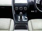 2019 Jaguar D150 R-Dynamic SE Auto 5-door (Silver) - Image: 12