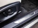 2019 Jaguar D150 R-Dynamic SE Auto 5-door (Silver) - Image: 14