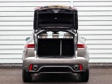 2019 Jaguar D150 R-Dynamic SE Auto 5-door (Silver) - Image: 15