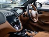 2020 Aston Martin V8 Auto 4WD 5-door (Grey) - Image: 1
